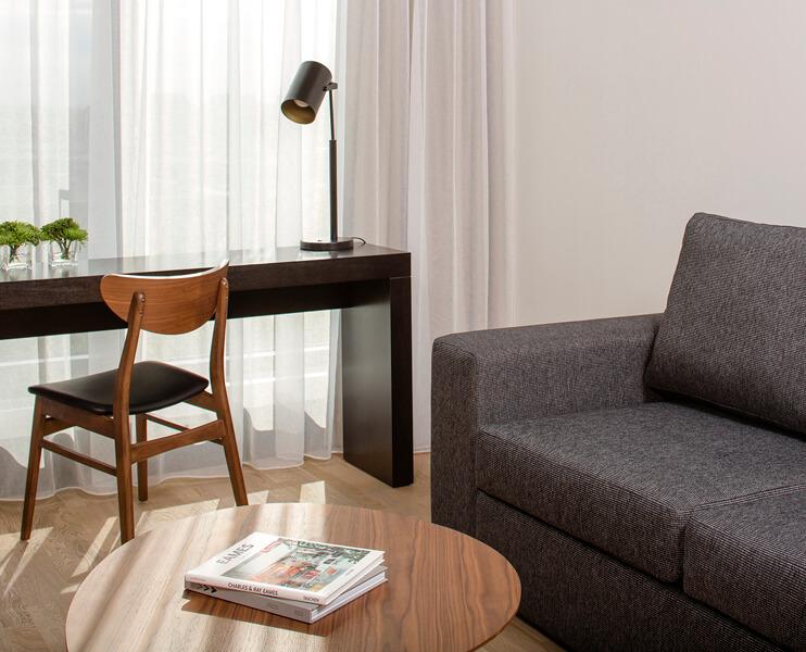 alcove chambres de luxe vieux montr al h tel william gray. Black Bedroom Furniture Sets. Home Design Ideas